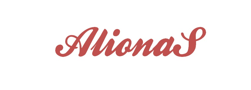 AlionaS
