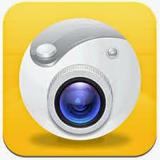 Camera360 Ultimate v5.0beta4 for Android