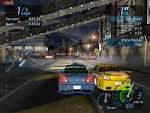 Free Download Pc Games Need For Speed Underground Full Version (NFS Underground Pc Eng)