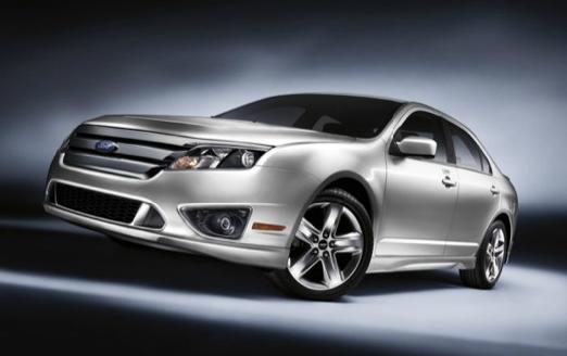 price 2012 volkswagen passat vs ford fusion vs hyundai sonata with canadian midsize sales. Black Bedroom Furniture Sets. Home Design Ideas