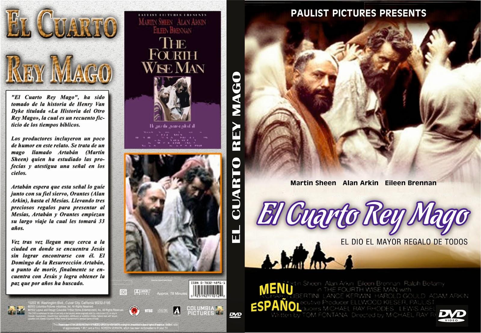 Stunning Nombre Del Cuarto Rey Mago Ideas - Casas: Ideas & diseños ...