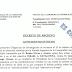 La Fiscalia arxiva la denúncia contra Monago per les declaracions antisemites