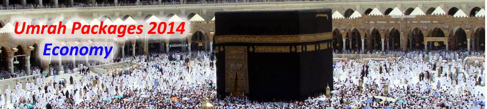 5Star hajj by Evia Travel Chicago