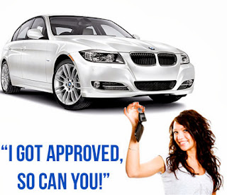 No Credit Check Car Insurance Quotes
