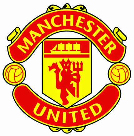 Man Utd - The Great