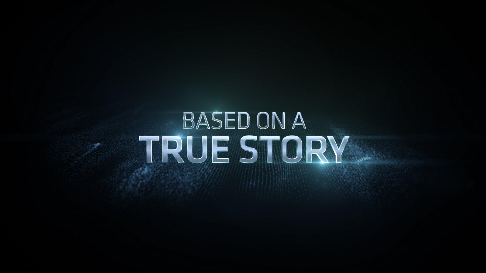 Hasil gambar untuk film based on true story