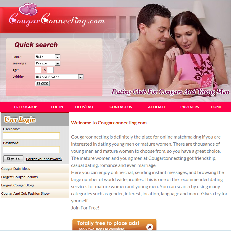 The Best Free Online Dating Sites - LiveAbout