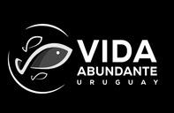 Colaboramos con VIDA ABUNDANTE URUGUYA
