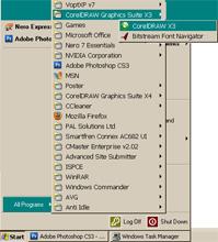 tutorial-dasar-cara-belajar-coreldraw-untuk-pemula