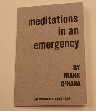 Meditations in an emergency download