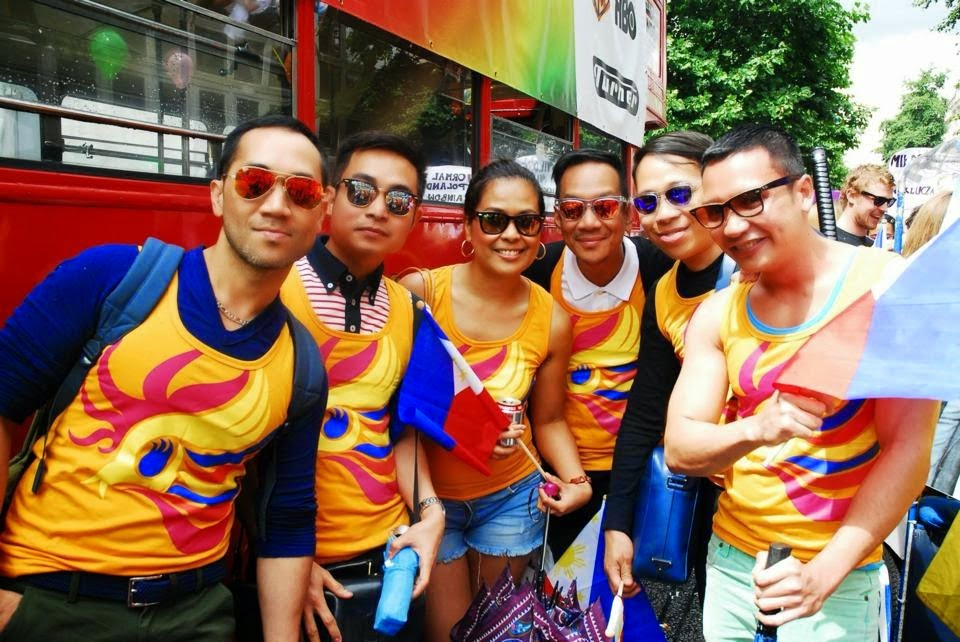 http://msmadge.blogspot.co.uk/2014/06/london-pride-2014-w-filipino-lgbt-uk.html