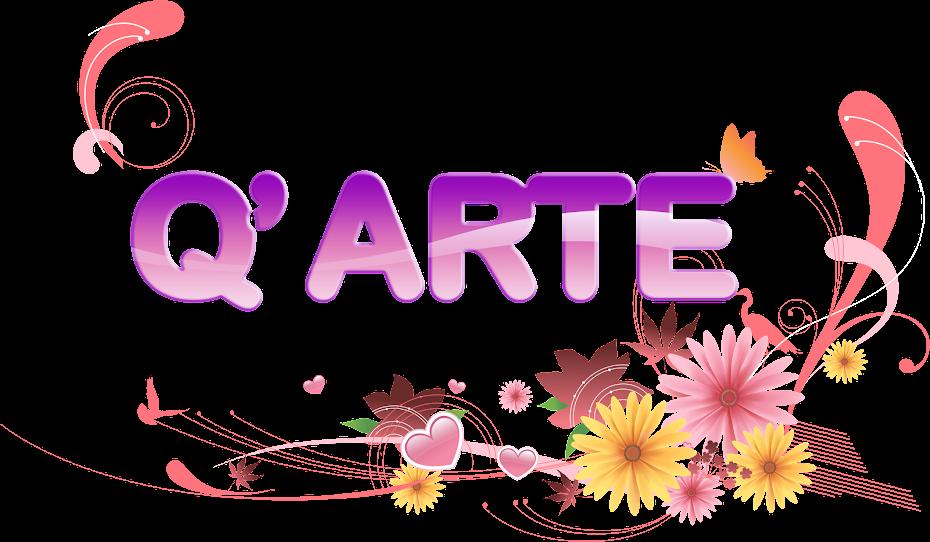 Q ARTE