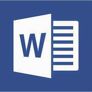 Microsoft rilis Word, Excel dan PowerPoin versi final untuk tablet Android