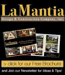 LaMantia Builders
