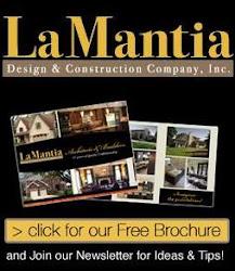 LaMantia Builders