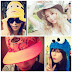 16 Adorable photos of SNSD's TaeYeon wearing her hats and headgears