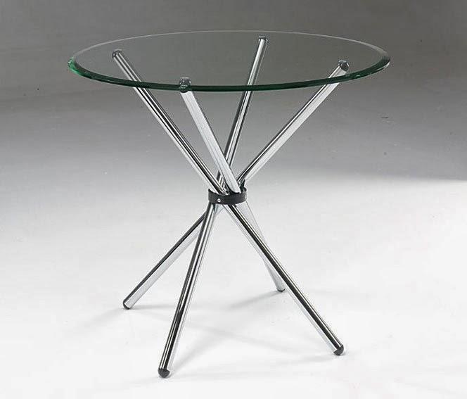 http://www.portobellostreet.es/mueble/14735/Mesa-Redonda-de-cristal-Yorel