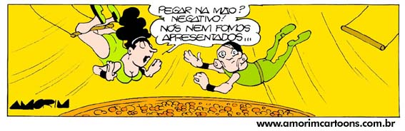 http://1.bp.blogspot.com/-j0Fw7Kr-qdY/T2mQ6KzNqXI/AAAAAAAA6uo/rKZxSr-P2OQ/s1600/ruaparaiso3.jpg