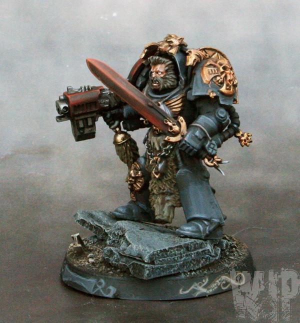 Space+wolves+Terminator+sergeant1-2.jpg