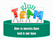 El equipo de Gluu