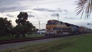 FEC101 Sep 14, 2012