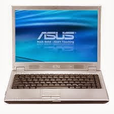 Asus Z35H Drivers Download Windows XP