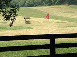 """The Pines - """"Original Cowboy Style"""" Golf Course"""