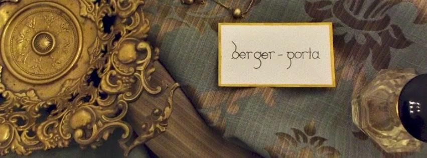 Berger-porta