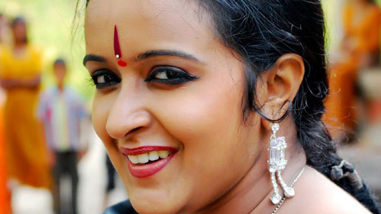 Remarkable, very Malayalam serial actress fucking