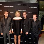 Sharapova latest photos  3