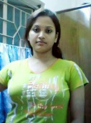 Bold+and+Beautiful+Bangladeshi+Girls+Photos005