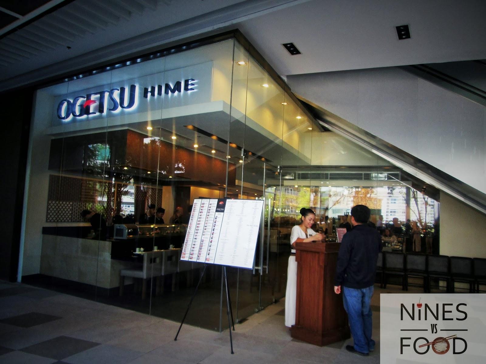 Nines vs. Food - Ogetsu Hime SM Aura Taguig-32.jpg