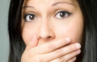 8 tips mencegah bau mulut saat berpuasa