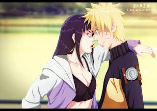 Naruto 628-1