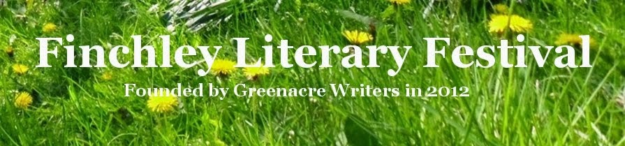 Greenacre Writers