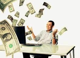 كيف تكسب المال من الأنترنت بأبسط الطرق