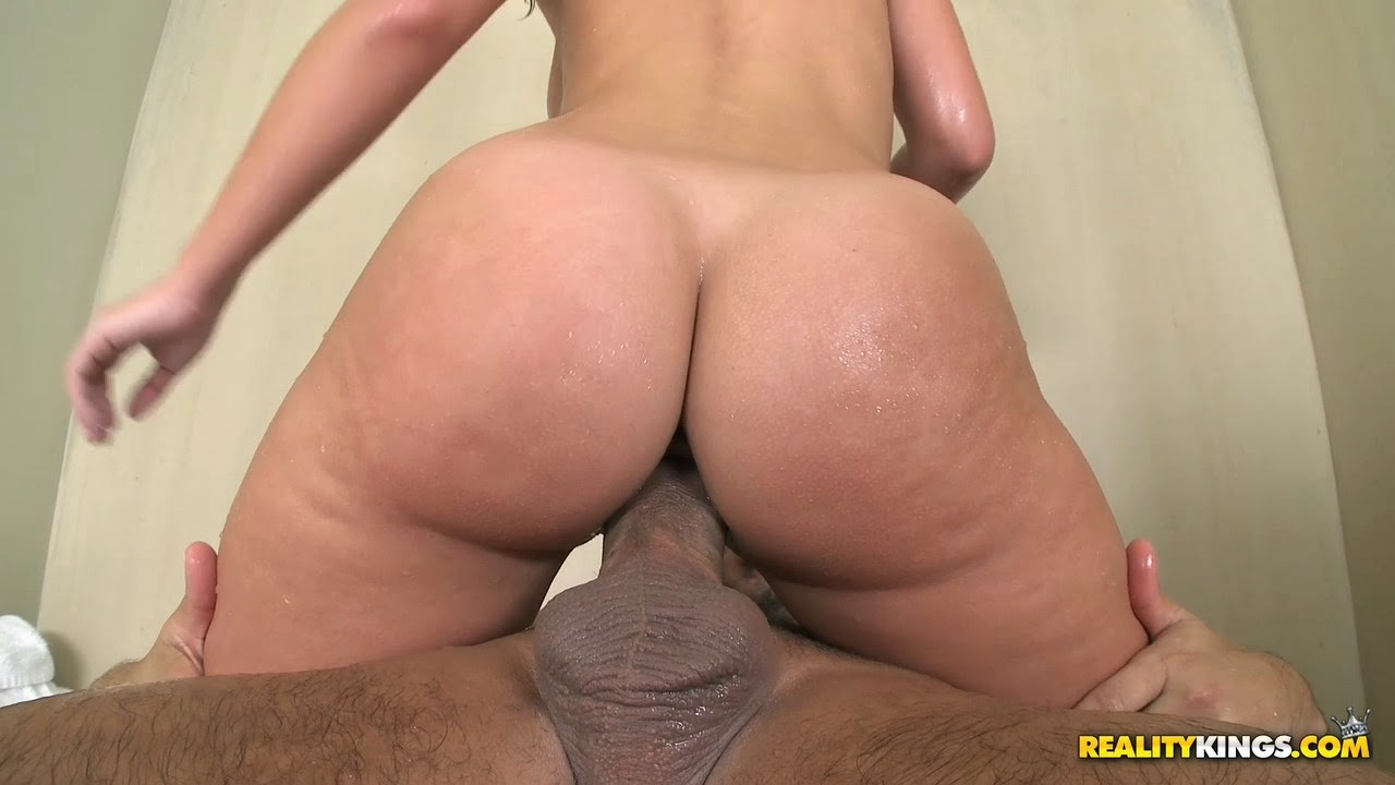 Monster curves jada stevens banging jada 9