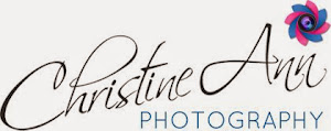 Christine Ann Photography