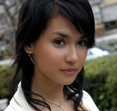 Maria Ozawa 002