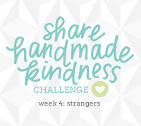 http://www.jennifermcguireink.com/2015/11/share-handmade-kindness-challenge-week-4.html