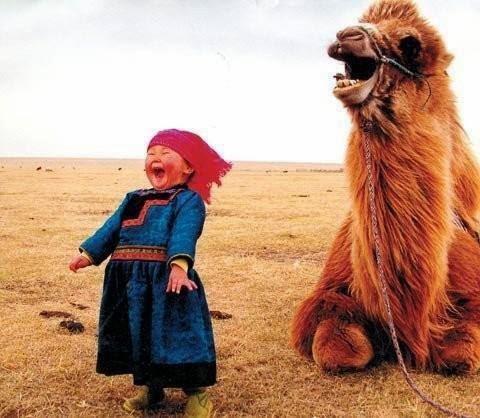 la felicità, vivere felici, essere felici, ricerca della felicità, felici, amore, la crescita, crescita personale, crescita spirituale, il successo, di successo, cambiamento, sciamano, sciamani, sciamanesimo, ridere