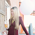 Blogger Spotlight // Kristi Murphy
