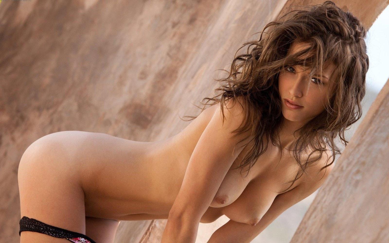 Комплексов красивые девушки раздеваются на фото дыхание