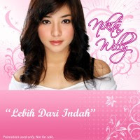 Lagu Nikita Willy - Akibat Pernikahan Dini Mp3