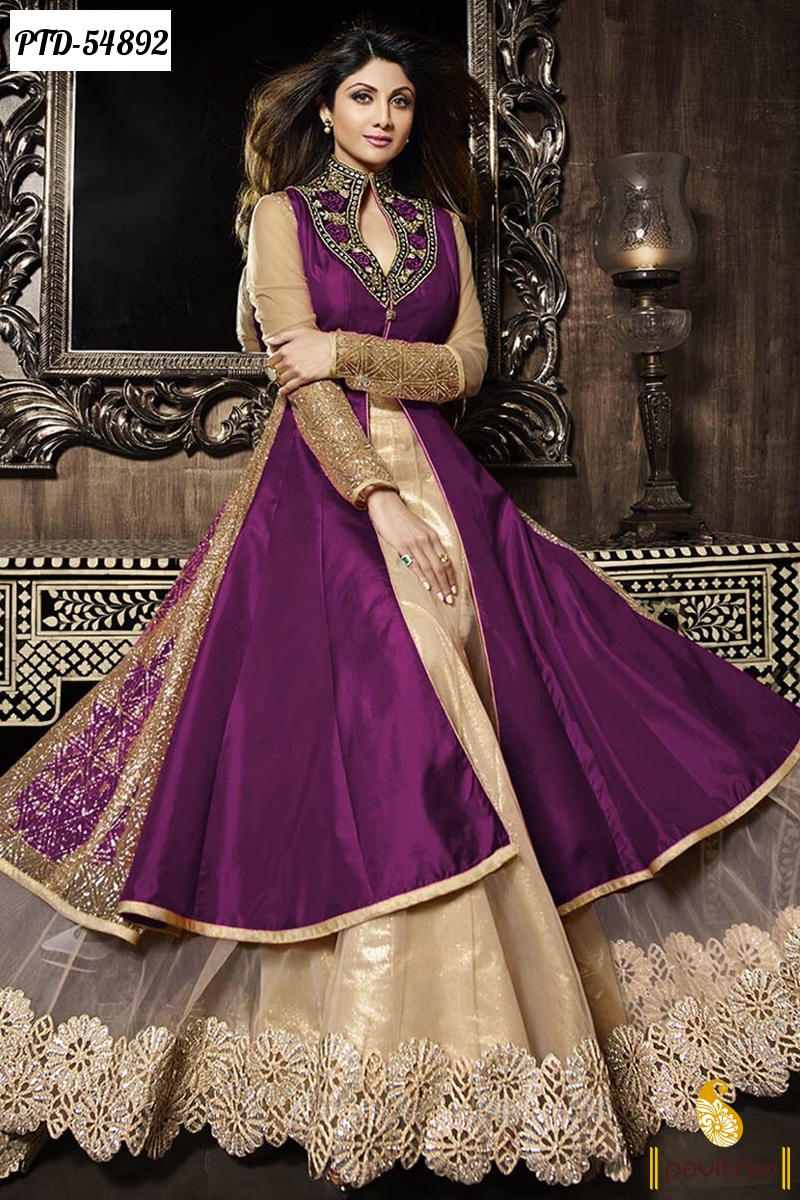 Indian Bollywood Fashion Actress Heroine Shipa Shetty