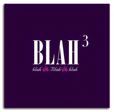 blah.BLAH.blah