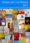 Poemes per a la Marató - Marató TV3 per la pobresa