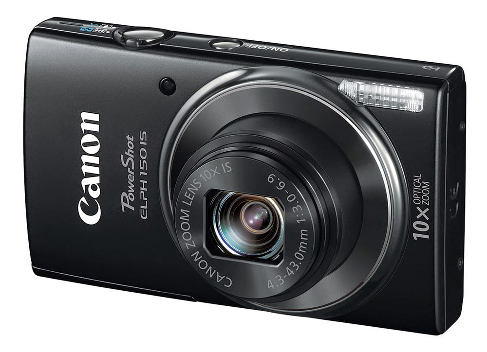 Canon PowerShot SX700 HS, Canon IXUS 265 HS, New Canon Camera, Wi-Fi, NFC, compact camera tips, compact camera, Canon Image Gateway, Cloud Storage