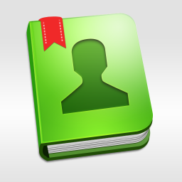 All About Android : GO Contacts EX Full APK PAID Themes