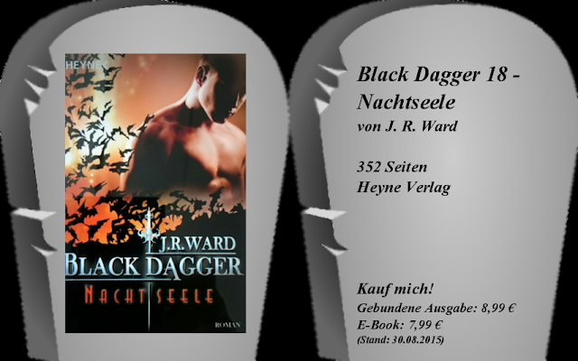 http://www.randomhouse.de/ebook/Nachtseele-Black-Dagger-18-Roman/J-R-Ward/e412949.rhd